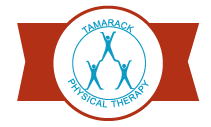 Tamarack Physical Therapy
